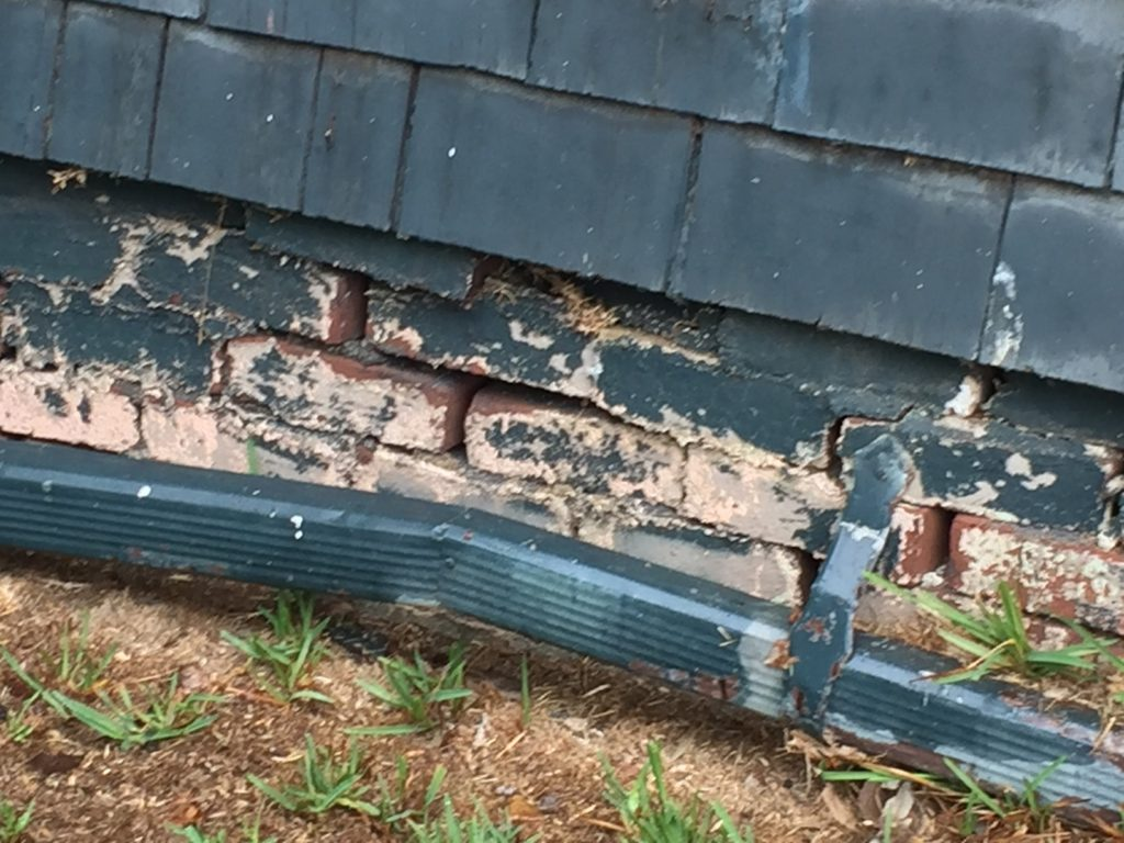 3 Underpinning Options to Handle Home Foundation Problems