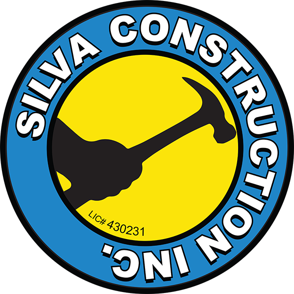 San Pedro Contractors Offer ?Ask a Contractor? Advice to the Public