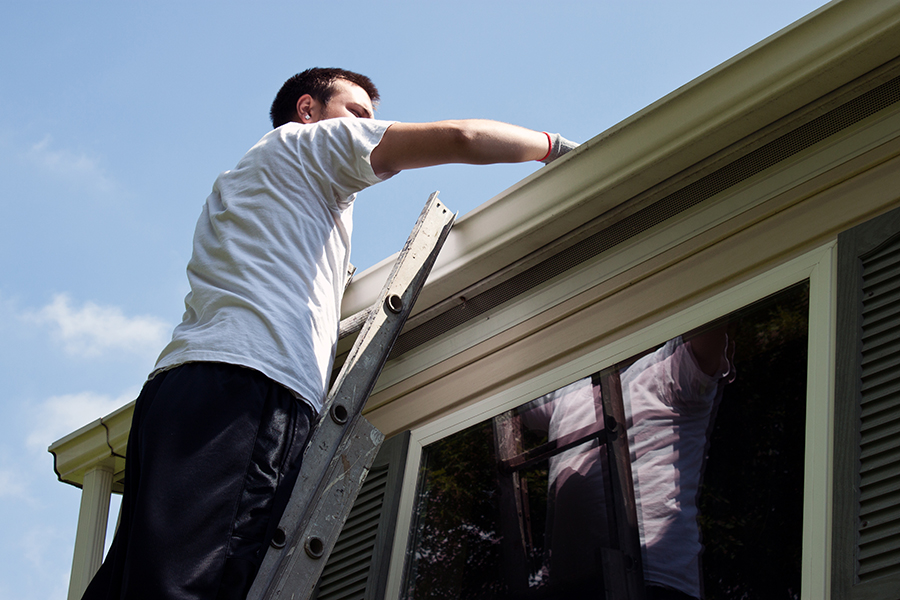 Silva Construction Urges Homeowners to Prepare Their California Home for Winter