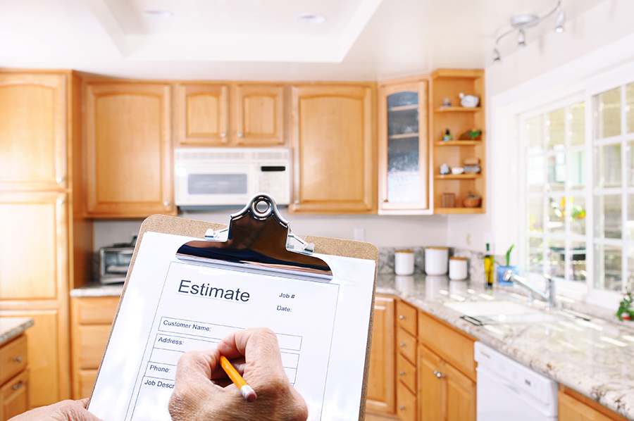 FineCraftContractors.com: Beware of the Lowest Bidder When Selecting a Contractor
