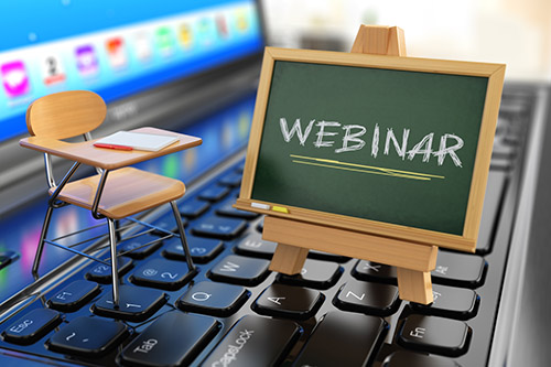 FineCraft Contractors to Host a Live Webinar on Recession-Proofing Your Business