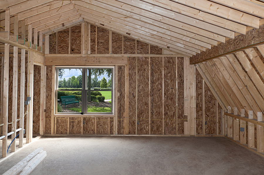 Construction Company Talks on Common Remodeling Problems