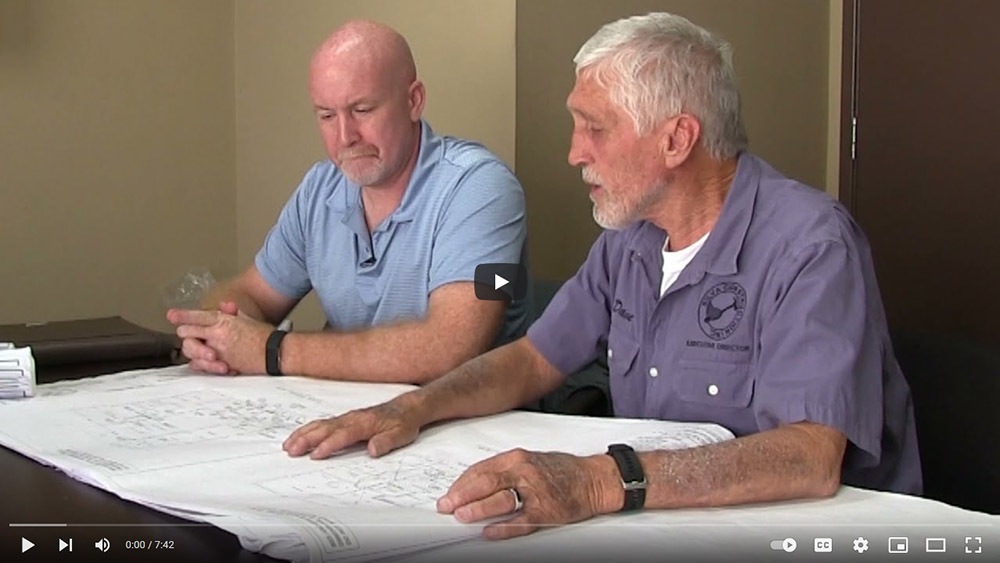 New Video Tells Story of Construction Company